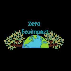 Zero Ecoimpact-logo