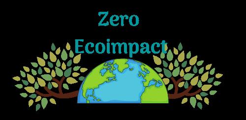 Zero ecoimpact